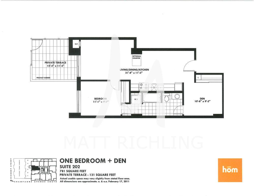 One-Bedroom-+-Den---202.jpg