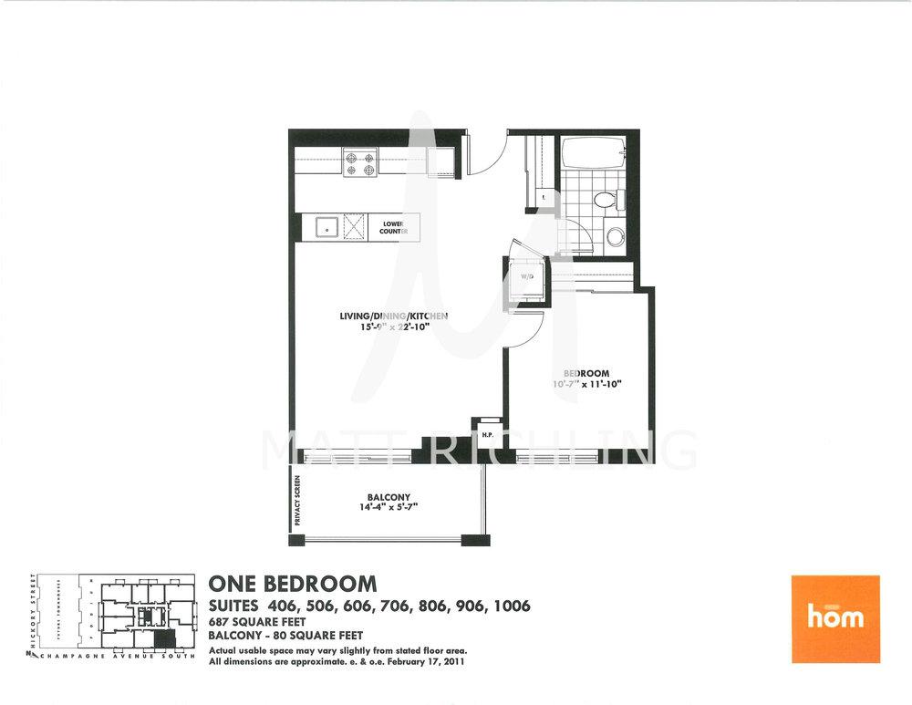 One-Bedroom---406,506,606,706,806,906,1006.jpg