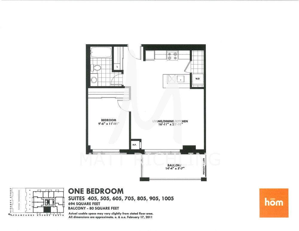One-Bedroom---405,505,605,705,805,905,1005.jpg