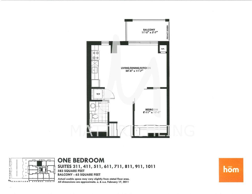 One-Bedroom---311,411,511,611,711,811,911,1011.jpg