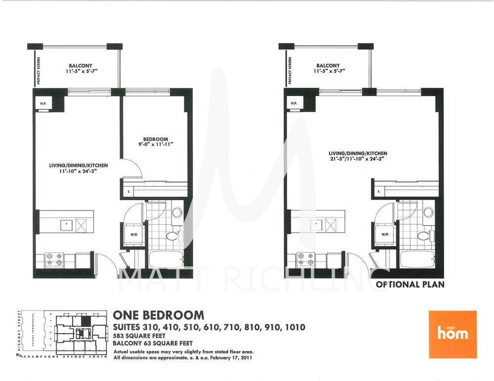 One-Bedroom---310,410,510,610,710,810,910,1010.jpg
