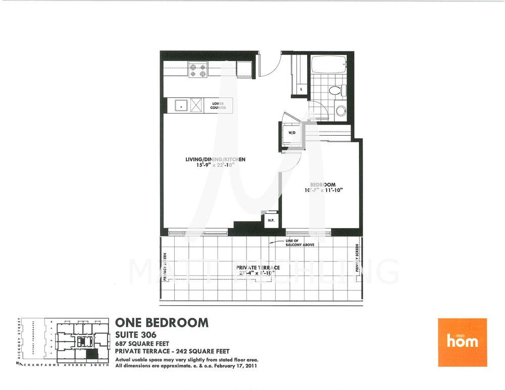 One-Bedroom---306.jpg