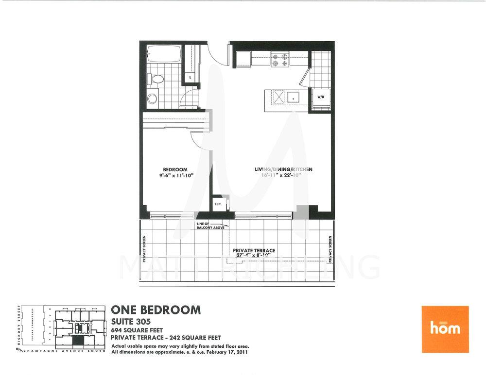 One-Bedroom---305.jpg