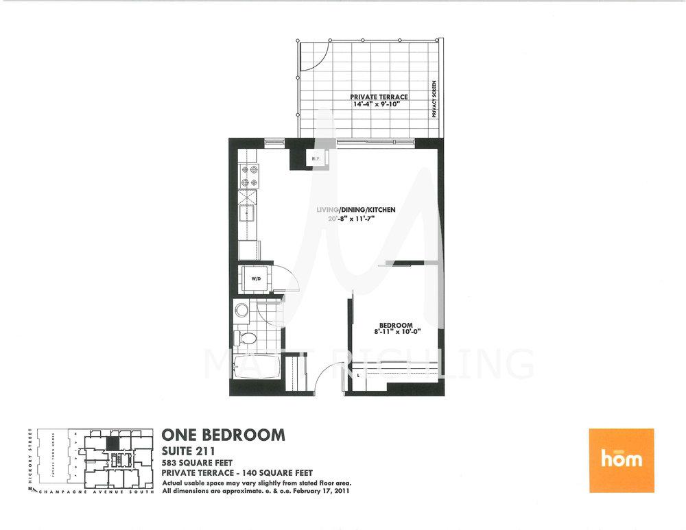 One-Bedroom---211.jpg