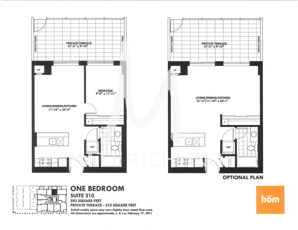 One-Bedroom---210.jpg