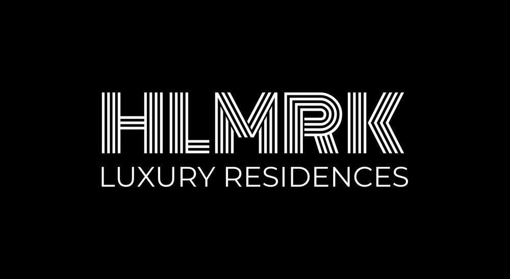 HLMRK-Luxury-Residence-Header Ottawa Condos.jpg