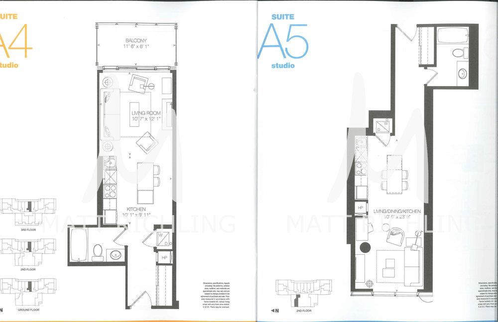 A4-&-A5.jpg