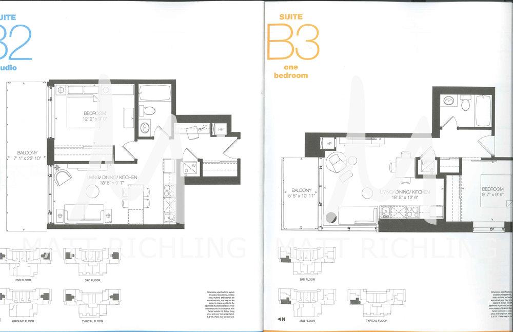 B2-&-B3.jpg