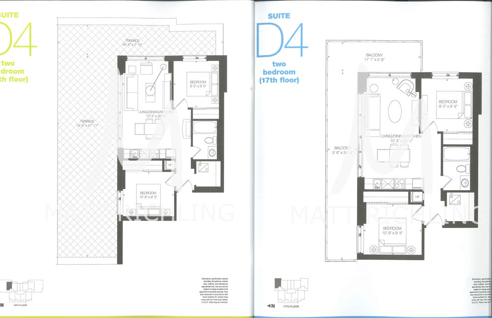 D4-and-D4---Two-Bedroom-16th-and-Two-Bedroom-17th.jpg