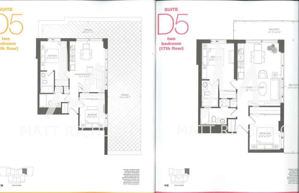 D5-Two-Bedroom-16th-and-17th.jpg