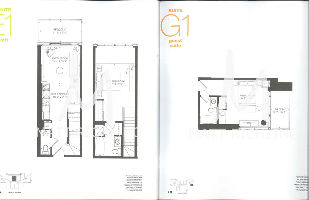 E1-and-G1---Loft-and-Guest-Suit.jpg