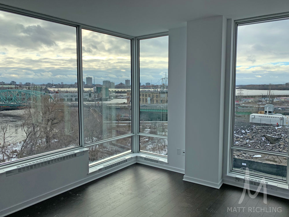 Zibi-Ottawa-Corner-Unit-Views.jpg