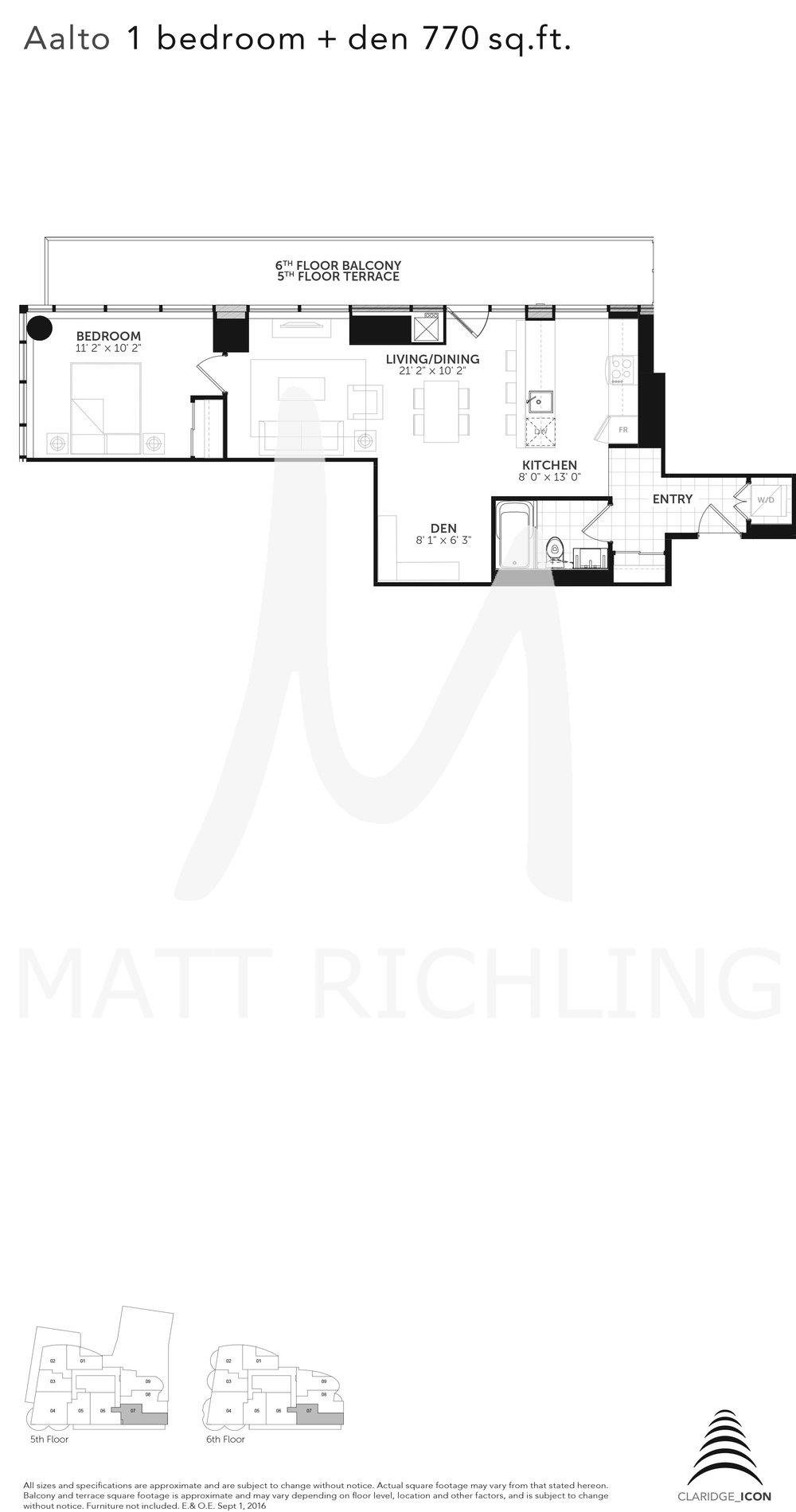 Aalto---1-Bed-+-Den.jpg