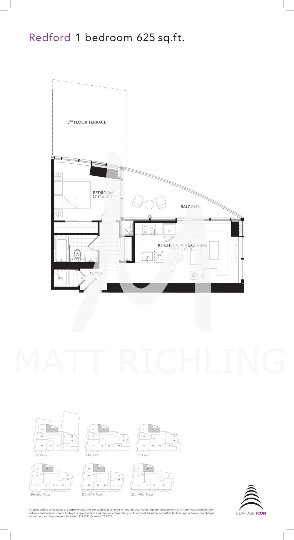 Redford---1-Bed.jpg