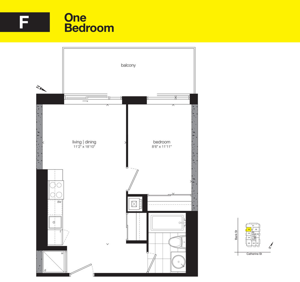 1806-203-Catherine-Floorplan.jpg