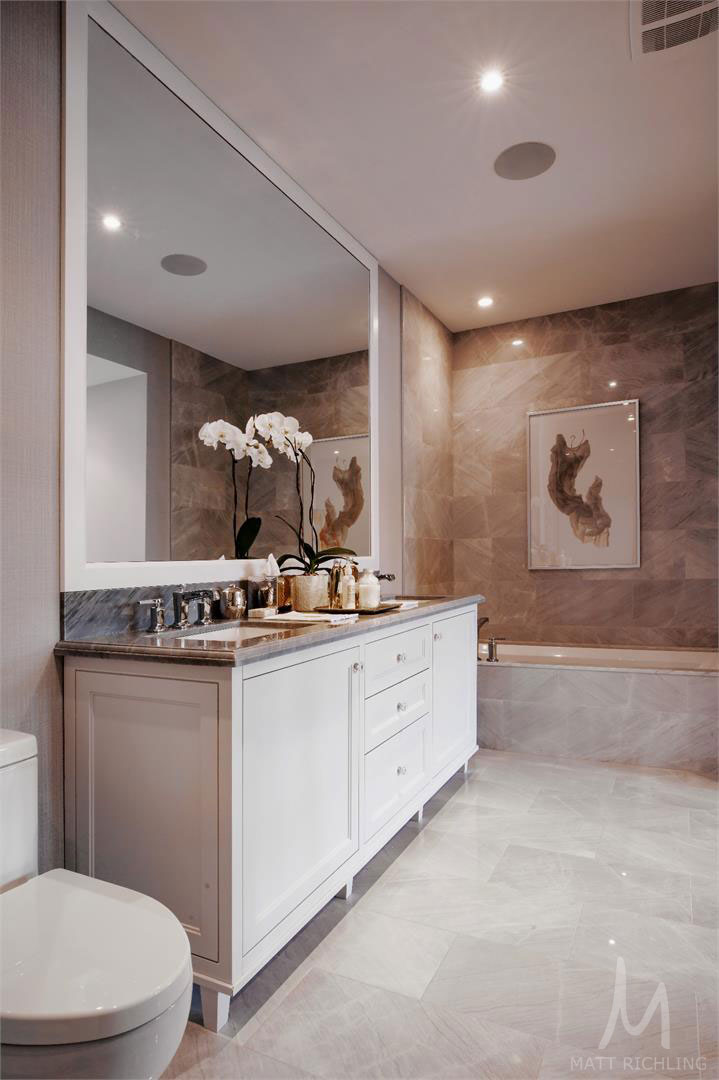 1451-Wellington-bathroom-rendering.jpg