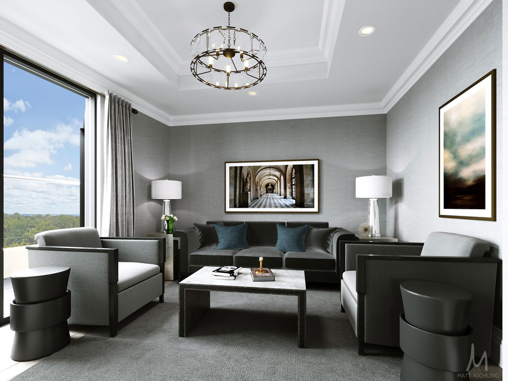 1451-Wellington-living-room-rendering.jpg