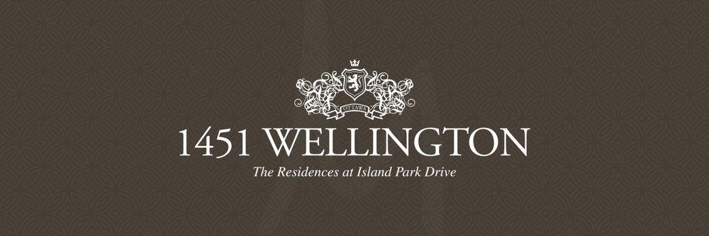 1451-Wellington-street ottawa condo.jpg