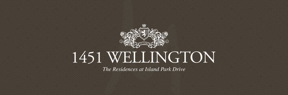 1451-Wellington-Blog-Header.jpg