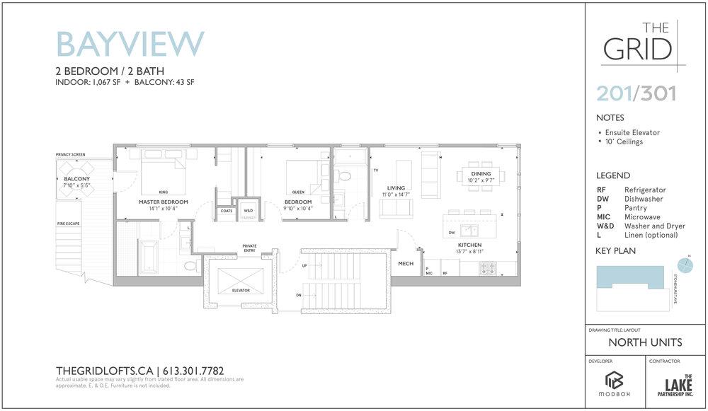 Bayview-201301.jpg