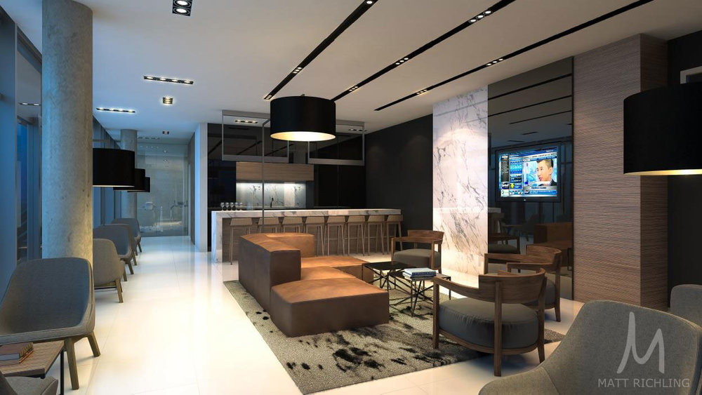 Amenity-Room-Soba-Watermarked-Ottawa-Condo.jpg