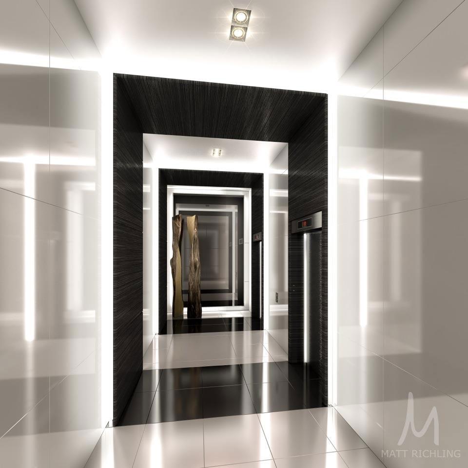SOBA-Elevator-Hallway-Ottawa-Condo-Watermarked.jpg