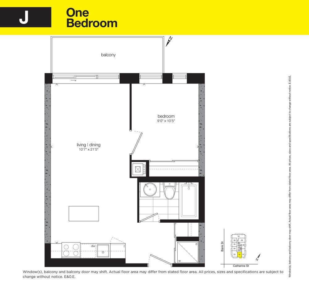 Floor-Plans.pdf-19.jpg
