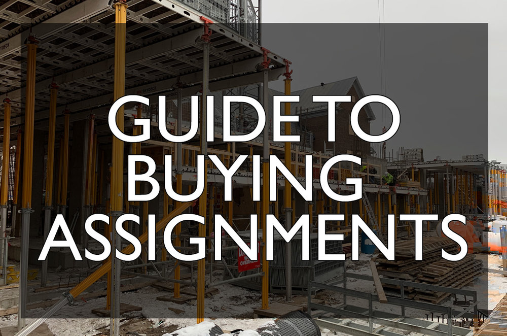 Guide-To-Buying-Ottawa-Condo-Assignments.jpg