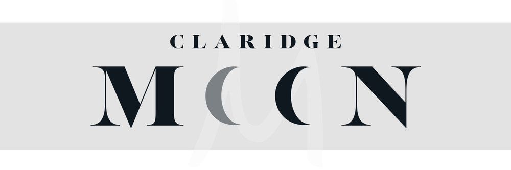 Claridge-Moon-Banner-Logo-Ottawa-Condos-For-Sale.jpg