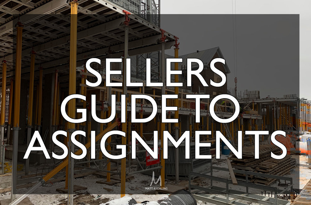 Sellers-Guide-To-Condo-Assignments-In-Ottawa.jpg