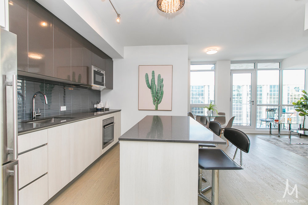 The Slater Condo for sale in Ottawa