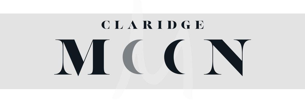 Claridge-Moon-Banner-Logo-Ottawa-Condos-For-Sale.jpg