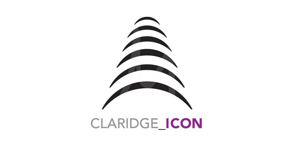 Icon-Logo-Matt-Richling-Condos.jpg