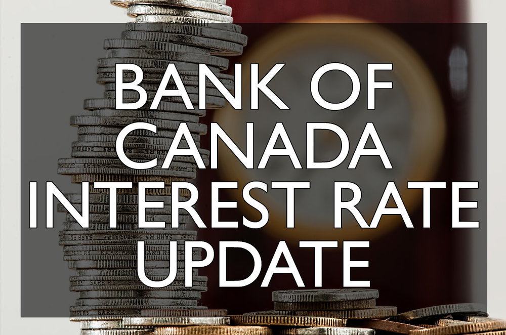 BoC-Interest-Rate-Update Ottawa Condo.jpg