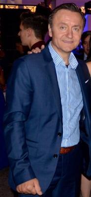 Mark Jurac