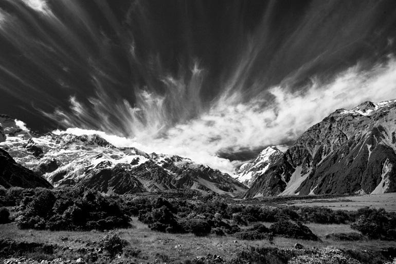 New_Zealand_021