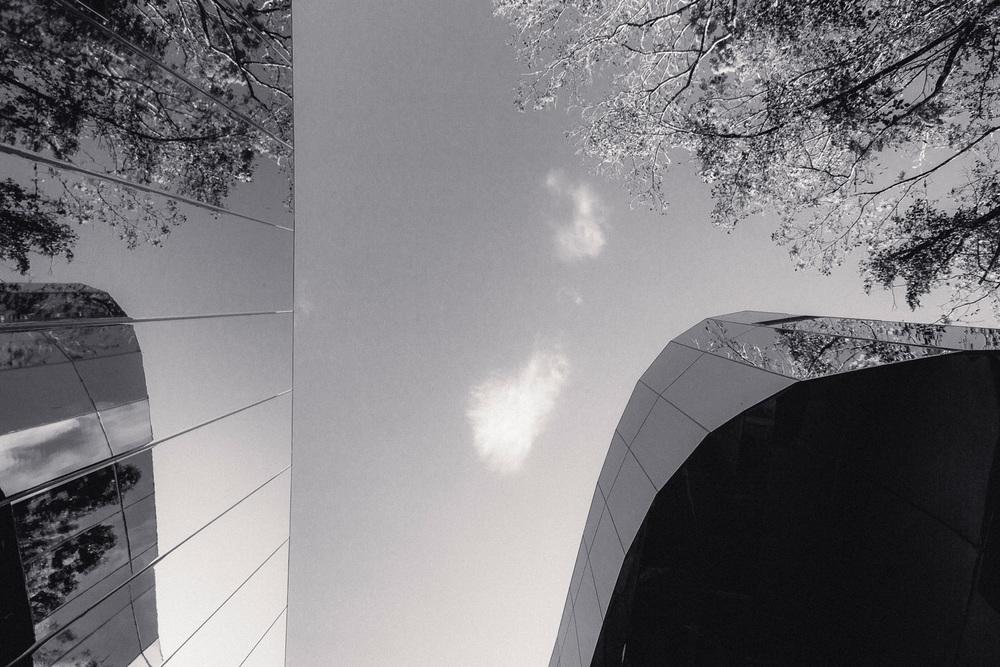 cairns-visitor-centre-007.jpg