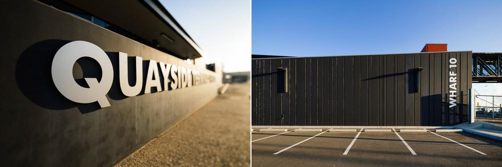 quayside-townsville-004.jpg