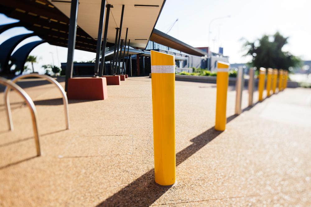 quayside-townsville-009.jpg