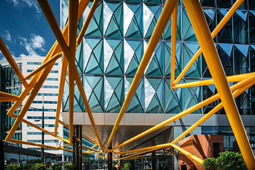 003-Melbourne-Architecture.jpg