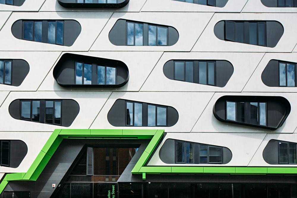 011-Melbourne-Architecture.jpg