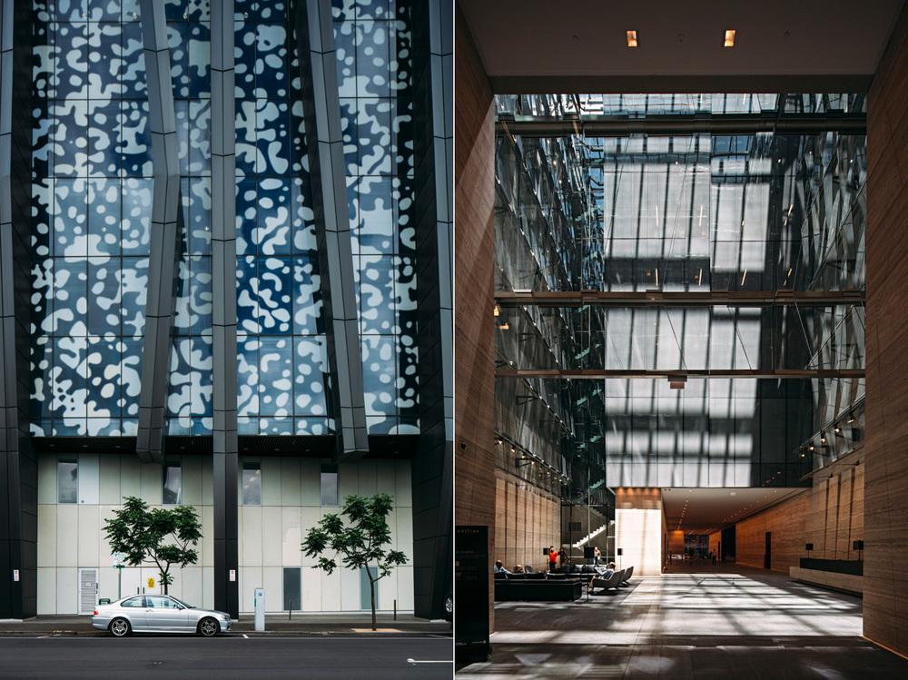 016-Melbourne-Architecture.jpg