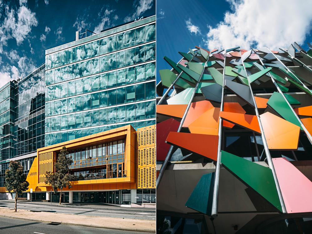 017-Melbourne-Architecture.jpg