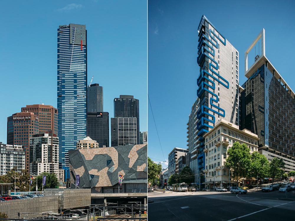 019-Melbourne-Architecture.jpg