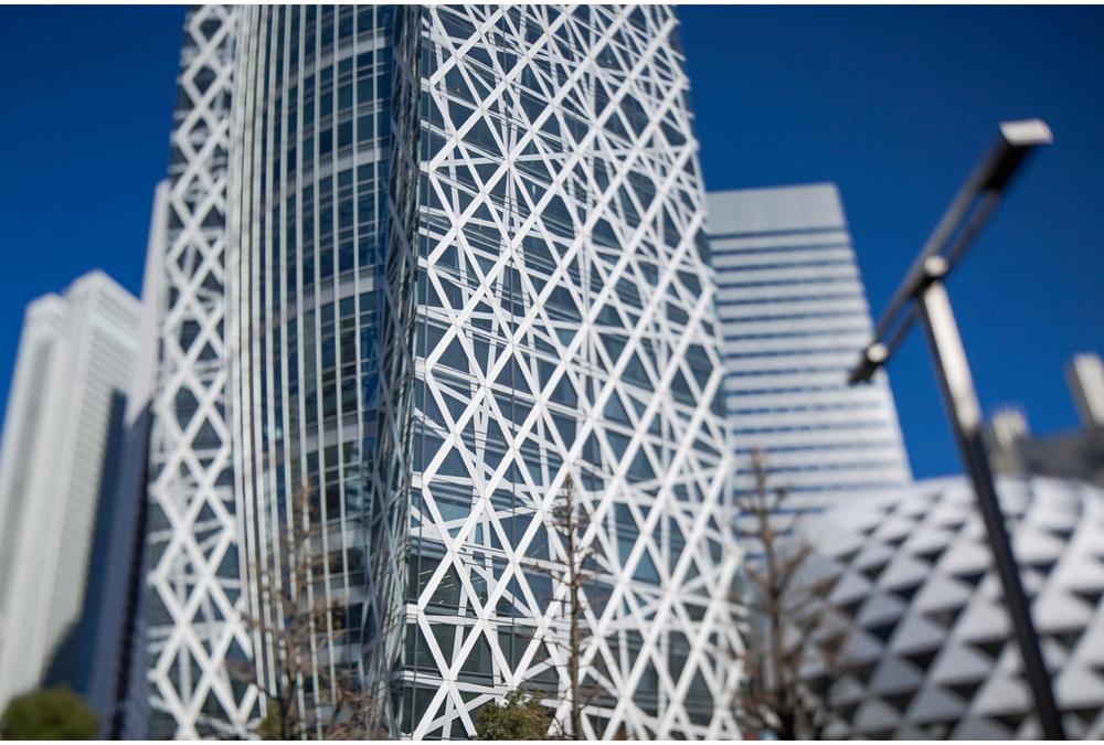 010-japan-architecture.jpg