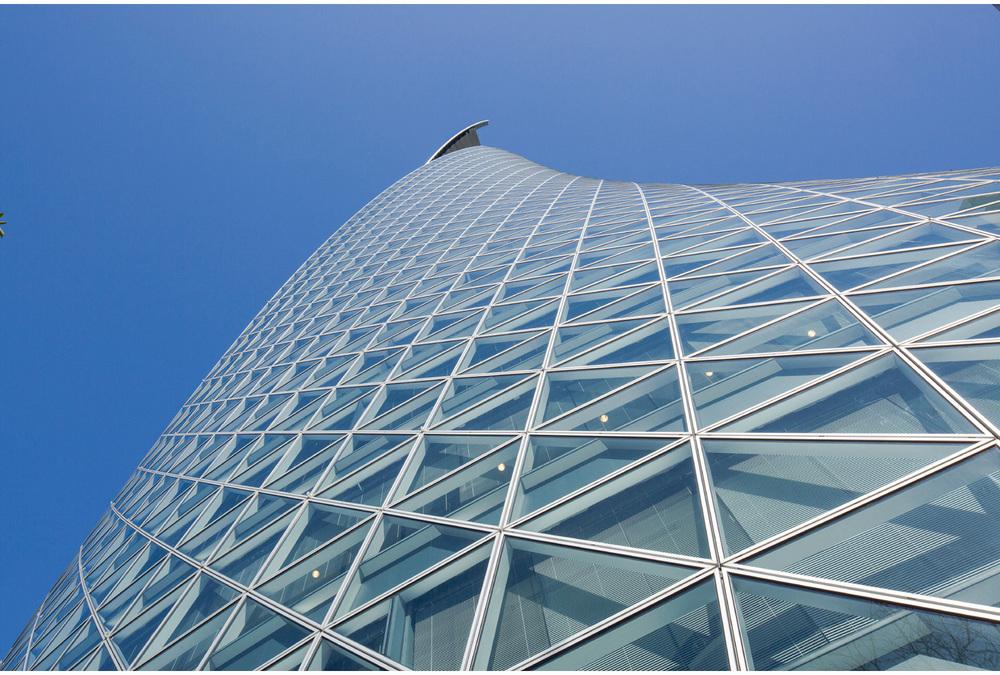 012-japan-architecture.jpg