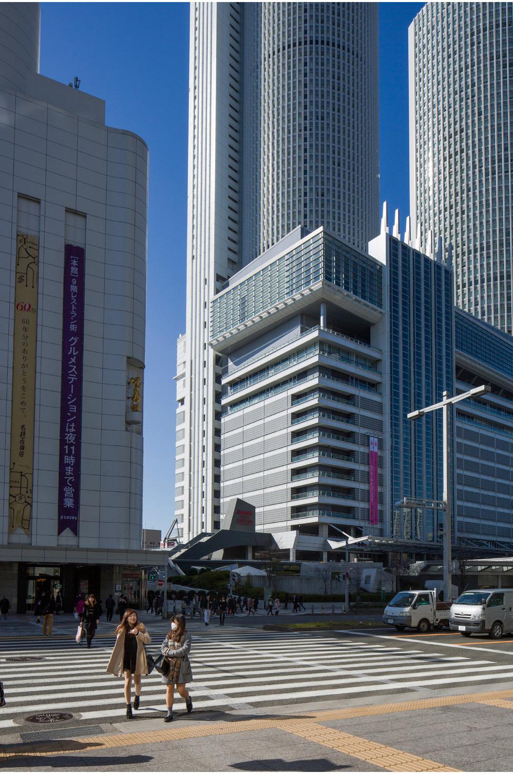 016-japan-architecture.jpg