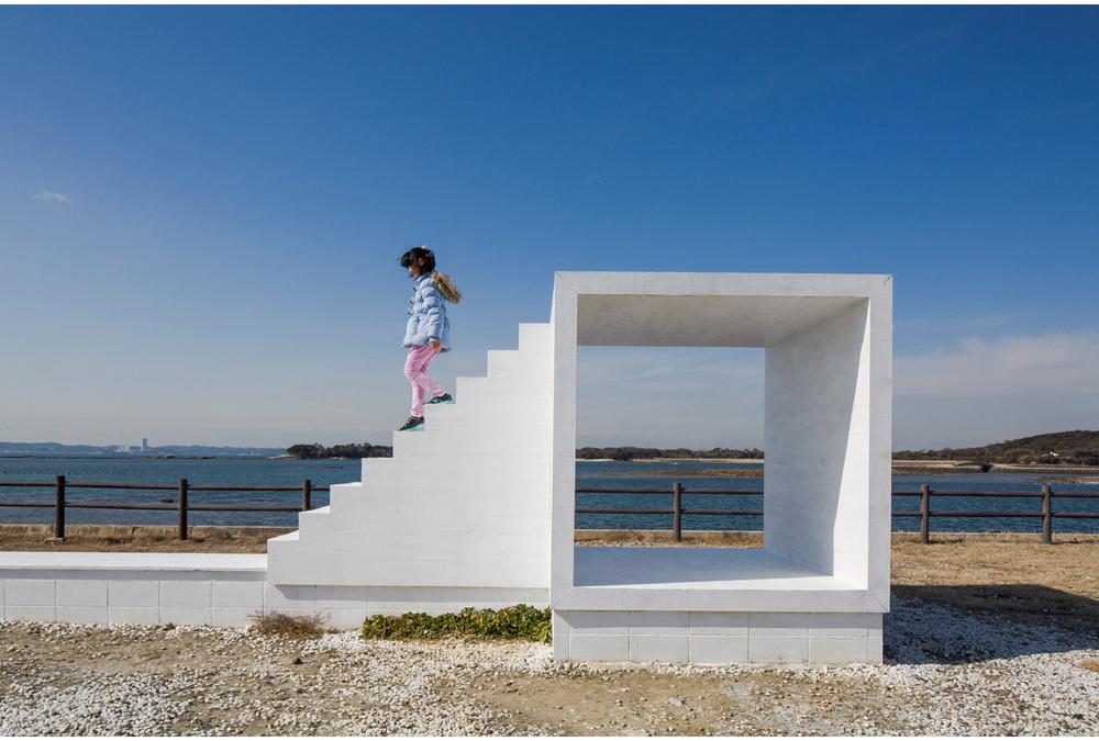 018-japan-architecture.jpg
