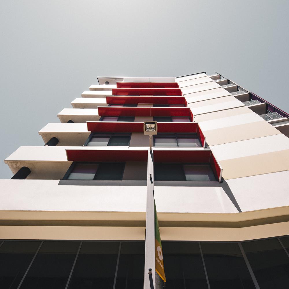 townsville-architecture.01.JPG