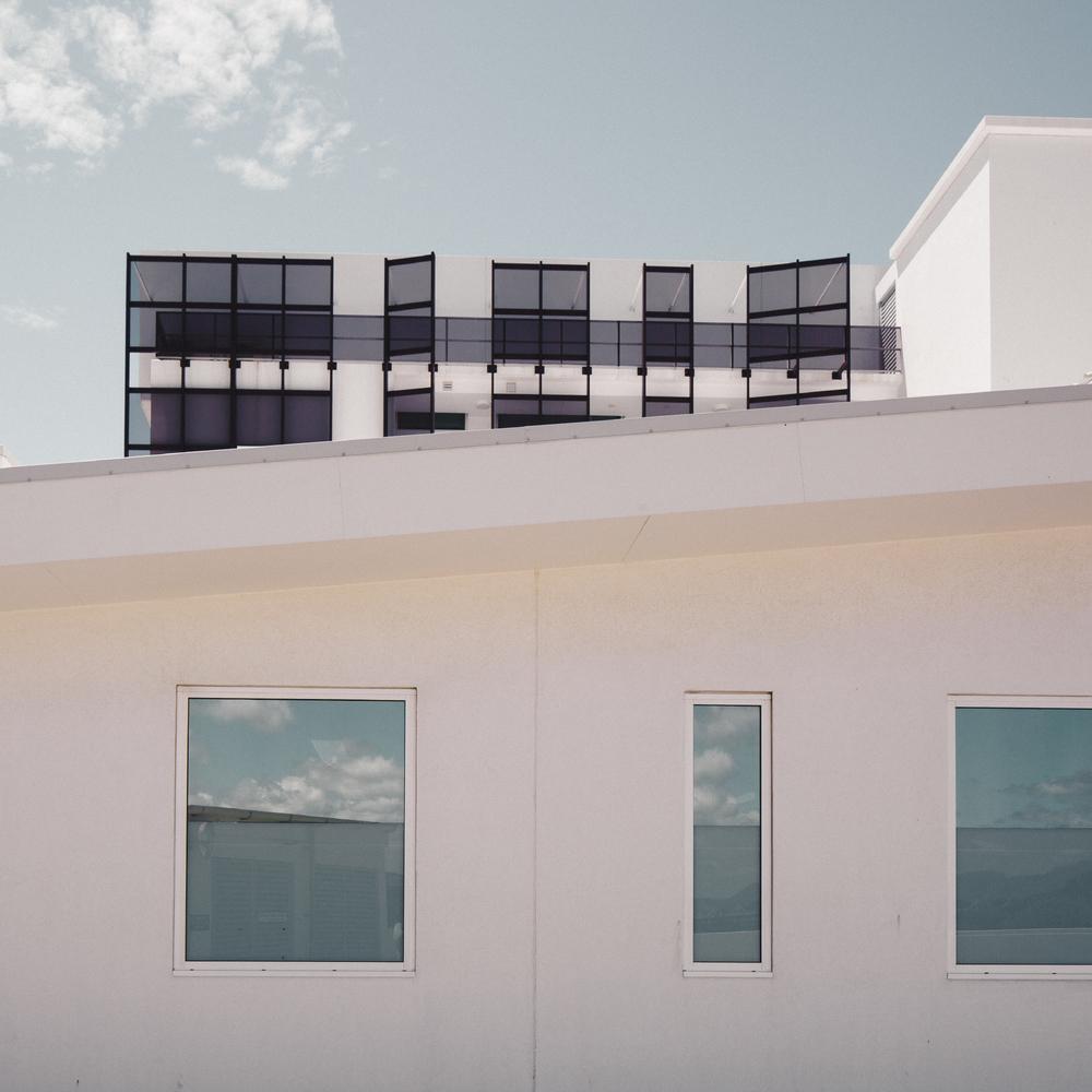 townsville-architecture.09.JPG